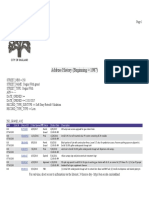 21247.pdf