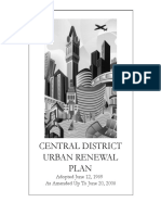 central_district_urban_renewal_plan-21239.pdf