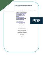 INFORME FINAL DE CULTURA AMBIENTAL.docx