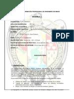 SEGUNDO Informe2