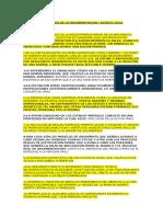 PREGUNTAS DE TEORIA DE LA ARGUMENTACION.doc