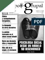 108.pdf