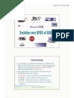 Cb6gsm.gprs