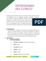 PAE DE HIPERTIROIDISMO.docx