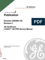 LOGIQ™ 100 PRO Service Manual_5305880_100_r3.pdf