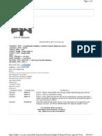 21322.pdf