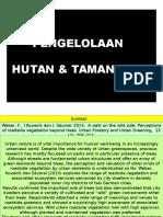 Dokumen.tips Pengelolaan Hutan Taman Kota 2