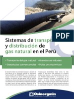 Folleto8_sistemas_transporte_Gas_Natural_Peru.pdf