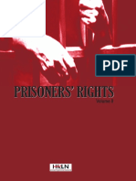 prisoners rights volume ii.pdf