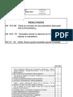 TEST TALLERES DE AUTOESTIMA.xls