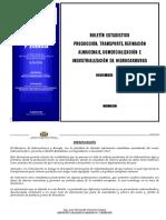 Boletin_Nov_2010.pdf