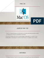 MacOS Investigación N1 - Copia