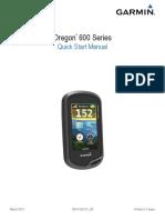 Oregon_600_Series_QSM_EN.pdf