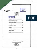 Manual de Reparacion para Transmision Automatica modelo A340-TC.pdf