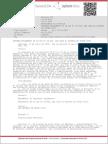 DTO-510_16-SEP-2015.pdf