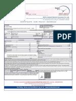 3001_MI-03893376_00_000.pdf