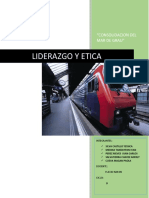 LIDERAZGO Y ETICA.docx