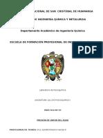 Fisicoquimica Info n3