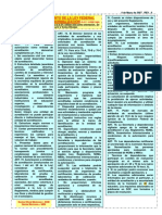 T000RESUMEN-Reglamento LeyFedMetrologiaNormalizacion