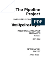 global- pipeline handbook artifact