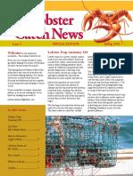 lobster magazine pdf