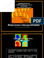 Relaciones-Interpersonales.ppt