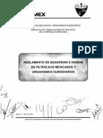 REGLAMENTO SEG. E HIGIENE.pdf