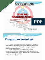 Lembaga Pendidikan.pdf