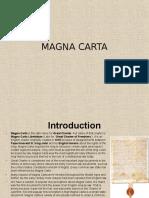 MAGNA CARTA.ppt