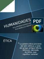 Introduccion a La Etica1.Docx
