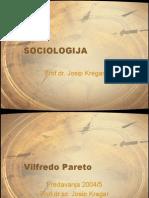 SOCIOLOGIJA.pareto.ppt