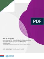 EWI PDF