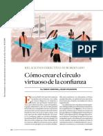 Cómo crear el círculo virtuoso de la confianza (1) (1).pdf