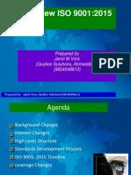 ISO 9001-2015 General Awareness.pdf