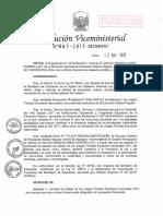 BASES JUEGOS FLORALES-2017.pdf