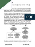ejercicios en java inicios.pdf