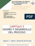 AMEF-Y-CAPITULO-3-APQP