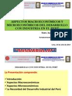 Juan_Corrales_Aspectos_MACRO_y_MICRO_desarrollo.pdf