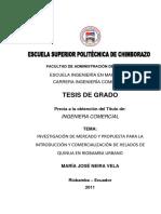 102T0006.pdf
