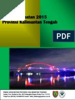 21_KALTENG_2015.pdf