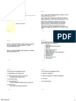 fe_eit circuits review_handout.pdf