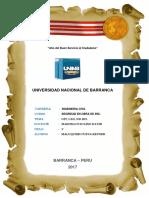 CAN OIT DDHH.pdf