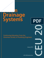 Storm Drainage System ASPE.pdf