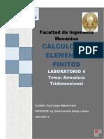 Finitos-Labo-N4