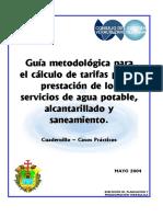 7257_guia_metodologica_calculo_tarifas.pdf