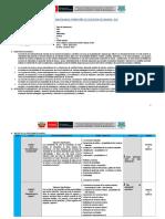Program Primero Bracamoro Imprimir 2016