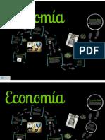 Concepto de Economia y Modelos Economicos