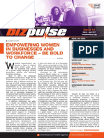 SME Bank BizPulse Issue 14