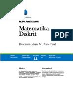 11. BINOMIAL.docx
