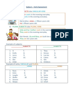 Subject verb agreement.pdf